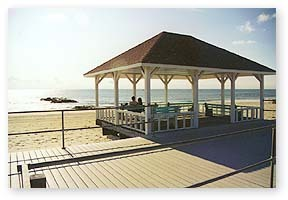 Spring Lake - Beaches, Attractions/Entertainment - Ocean Ave, Spring Lake, NJ