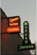 Squan Tavern - Restaurant - 15 Broad Street, Manasquan, NJ, United States
