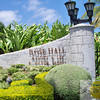 Hilton Rose Hall Resort & Spa - Hotel - Rose Hall, Montego Bay, Jamaica