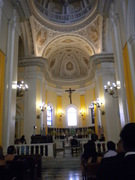 San Juan Cathedral - Ceremony - 153 Calle de Cristo, San Juan, undefined, 00901, PR