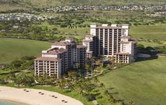 Ko Olina Beach Villas - Hotel - 92 Ali'Inui Drive, Honolulu, HI, United States