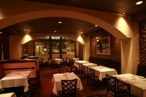 Mise En Place Restaurant - Restaurants, Rehearsal Lunch/Dinner - 442 W Kennedy Blvd # 110, Tampa, FL, United States