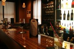 winedown cafe & wine bar - Wine bar - 622 Penn Avenue, West Reading, PA, United States