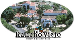 Rancho Viejo Resort & Country Club - Golf  - 1 Rancho Viejo Dr, Brownsville, TX, 78575