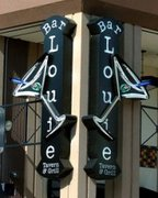 Bar Louie Ann Arbor - Restaurants - 401 East Liberty St # 200, Ann Arbor, MI, United States