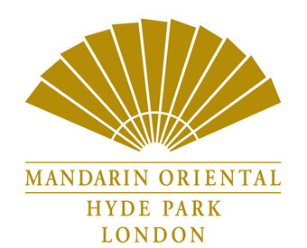 The Venue - Ceremony Sites - The Mandarin Oriental Ballroom, 66 Knightsbridge, London, Greater London, SW1X 7LA, United Kingdom