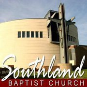 Southland Baptist Church - Ceremony Sites - 4300 Meadow Creek Trail, San Angelo, TX, 76904