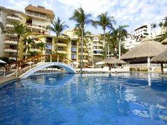 Hotel Park Royal Acapulco - Hotel Park Royal Acapulco - Costera Vieja 110, Acapulco, Gro