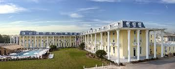 Congress Hall - Ceremony Sites, Reception Sites, Hotels/Accommodations, Attractions/Entertainment - 251 Beach Ave, Cape May, N.J., 08204, US