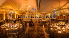 Lori and David's Wedding in Monroe, CT, USA