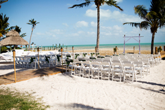 Southern Diversion Estates - Ceremony Venue - Islamorada, FL, US