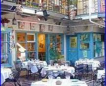 Nola - Restaurants, Bars/Nightife - 535 Ramona Street, Palo Alto, CA, United States