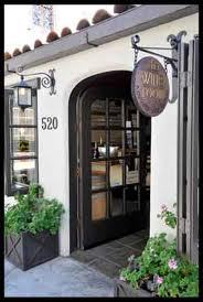 The Wine Room - Bars/Nightife, Restaurants - 520 Ramona St., Palo Alto, CA, United States