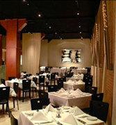 Le Castagne - Restaurant - 1920 Chestnut Street, Philadelphia, PA, United States