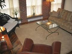 Chestnut Loft condo - Hotel -