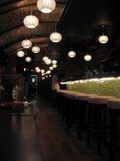 1225 RAW Sushi & Sake Lounge - Restaurant - 1225 Sansom Street, Philadelphia, PA, United States