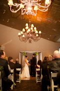 Ceremony at The Ridge - Ceremony - 400 Ridge Club Dr, Stateline, NV, 89449