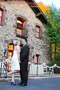 Wce Carriagehouse - Ceremony & Reception Venue - 187 Brinckerhoff Court , Englewood, NJ, 07631, USA