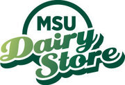 MSU Dairy Store - Attraction - 1140 S. Anthony Hall , Farm Lane, East Lansing, MI, 48824