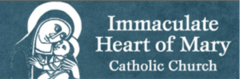 Immaculate Heart of Mary Catholic Church - Ceremony - 2855 Briarcliff Rd NE, Atlanta, GA, 30329