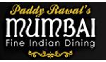 Mumbai Cuisine - Restaurant -