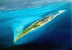 Isla Mujeres - Point of Interest - Isla Mujeres, Quintana Roo, Isla Mujeres, Quintana Roo, MX