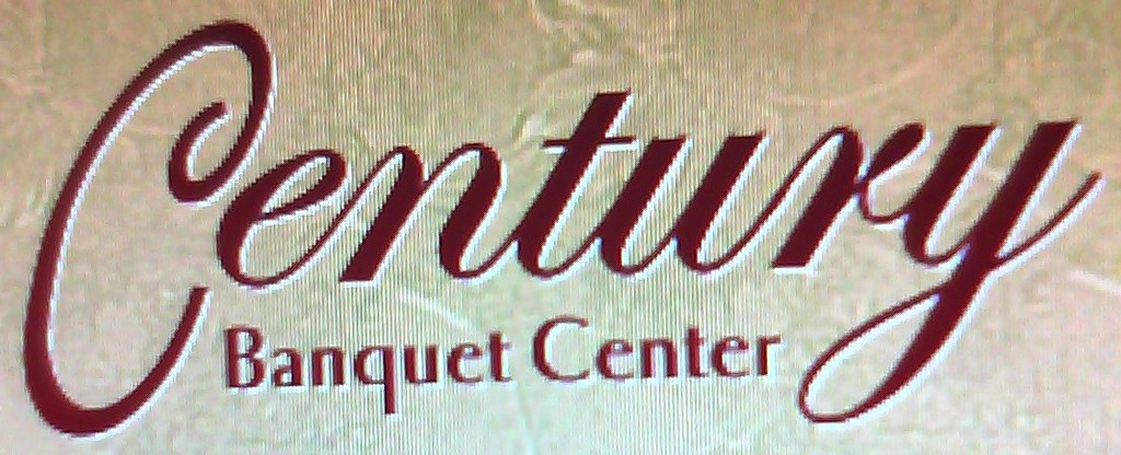Century Banquet Center - Reception Sites - 33204 Maple Ln Dr, Sterling Heights, MI, 48312