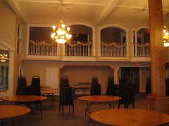 Ruby's Banquet Hall - Reception - 36709 Royalton Rd., Grafton, Ohio, 44044, United States