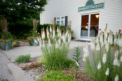 St.Croix National Wedding and Event Center - Reception - 1603 32nd St, Somerset, WI, 54025