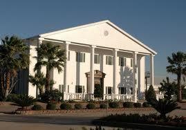 Safari Texas Ranch - Reception Sites, Ceremony & Reception - 11627 FM 1464, Richmond, TX, 77407