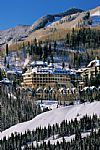 The Pines Lodge, A RockResort - Hotel - 141 Scott Hill Road, Beaver Creek, CO, United States