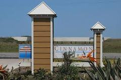 Cinnamon Shore - Accommodations - Texas 361, Port Aransas, TX, 78373, US
