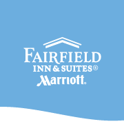 Fairfield Inn - Hotels/Accommodations - 27416 Jefferson Ave, Temecula, CA, 92590