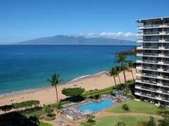 The Whaler on Kaanapali Beach - Hotel - 2481 Kaanapali Pkwy, Lahaina, HI, 96761