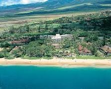 Aston Maui Kaanapali Villas - Hotel - 45 Kai Ala Dr, Lahaina, HI, 96761