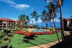Aston at Papakea Resort - Hotel - 3615 Lower Honoapiilani Rd, Lahaina, HI, 96761