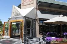 Reception - Reception - Denver, CO