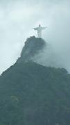 Christ the Redeemer - Attraction - Rua Cosme Velho, 513, Rio de Janeiro, RJ, Brazil