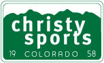 Christy Sports - Grocery-Sporting Goods-Necessities - 182 Avon Road, Avon, CO, 81620, United States