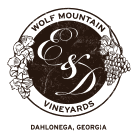 Wolf Mountain Vineyards - Ceremony Sites - Wolf Mountain Trail, Dahlonega, GA, 30533
