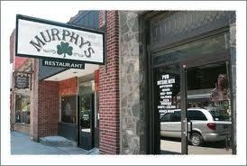 Murphy's Restaurant & Pub - Restaurants - 747 West King Street, Boone, NC, United States