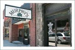 Murphy's Restaurant & Pub - Restaurant - 747 West King Street, Boone, NC, United States