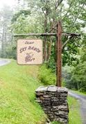 Camp Sky Ranch - Ceremony - 634 Sky Ranch Rd, Blowing Rock, NC, 28605
