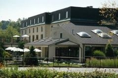 Meadowbrook Inn - Hotel - 711 Main St, Blowing Rock, NC, 28605
