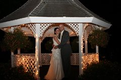 Lancaster Country Club Golf - Reception - 6061 Broadway St, Lancaster, NY, United States