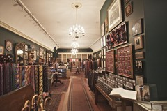 Ben Silver - Shopping - 149 King Street, Charleston, SC, United States