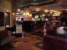 Tidewater - Restaurant - 1060 Charleston Town Center, Charleston, WV, 25301
