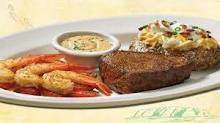 Outback - Restaurant - 1062 Charleston Town Center, Charleston, WV, 25301