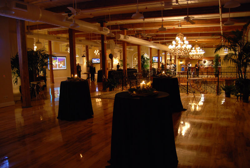 Revolution mill studios wedding venues vendors wedding mapper 286295 l junglespirit Gallery