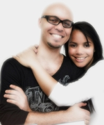 Renato e Karolaine -a do Casamento in Santo André, SP, Brasil